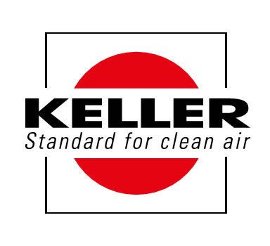 Keller Dust Collectors and Air Filtration Fargo